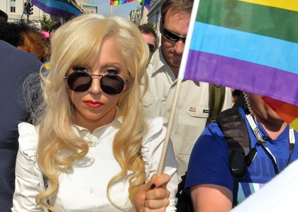 lady-gaga-gay-rights-march.jpg