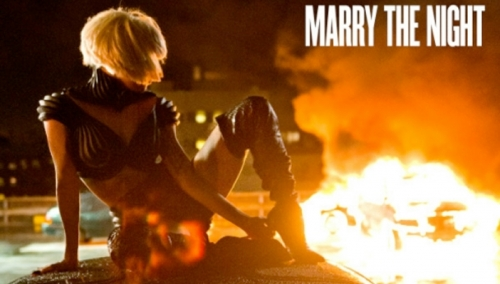 lady-gaga-marry-the-night-cover.jpg