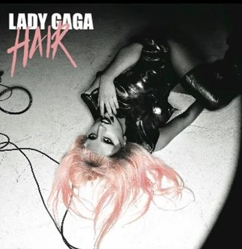 ladygaga-hair-singring.jpg